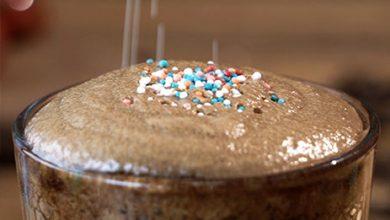 تصویر از آموزش تهیه قهوه دالگونا